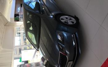 Škoda Octavia Hb Style 1,4 TSI 150 HK DSG